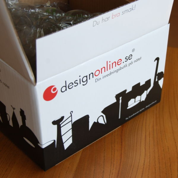 20140909_scandinavian design center 12