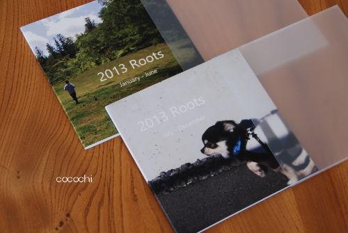20140204_2013アルバムMY BOOK 01